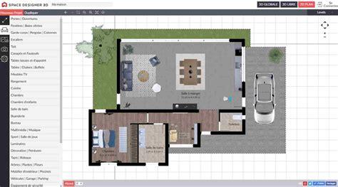 logiciel de bureau logiciel pour creer sa maison en 3d gratuit 4 logiciels