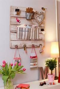 Vide Poche Ikea : vide poche mural photo de publications presse l 39 atelier de la baronne delphine cot ~ Melissatoandfro.com Idées de Décoration