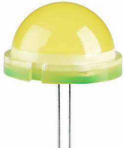 Led Bilder Xxl : led 20mm ge led 20 mm bedrahtet gelb 37 mcd 120 bei reichelt elektronik ~ Whattoseeinmadrid.com Haus und Dekorationen