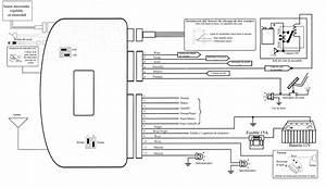 Download Prestige Elvat5c Manual Free Software
