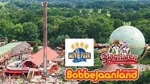 Movie Park Online Tickets : top angebot 10 in 1 jahreskarte von slagharen nur 43 25 ~ Eleganceandgraceweddings.com Haus und Dekorationen