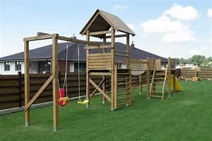 Kids Playground Plans Plans DIY Free Download pergola