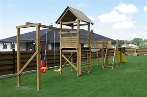 Kids Playground Plans Plans DIY Free Download pergola ...