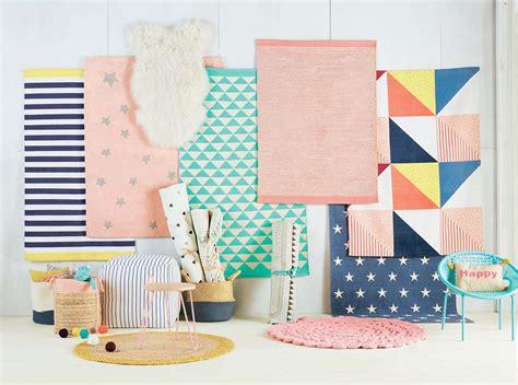 tapis chambre fille tapis chambre fille maison design modanes com
