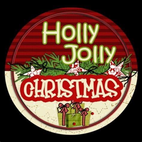 brenda lee holly jolly christmas 8tracks radio have a holly jolly christmas 21 songs