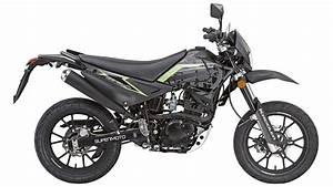 125ccm Motorrad Supermoto : motorrad occasion kreidler dice sm 125 kaufen ~ Kayakingforconservation.com Haus und Dekorationen