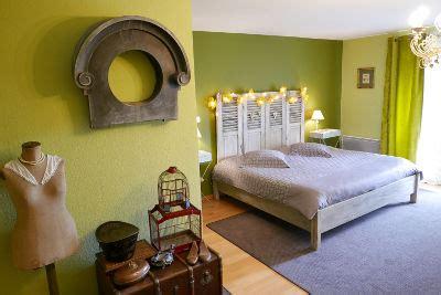 chambre d hotes en alsace chambres d 39 hotes de charme en alsace ambiance jardin