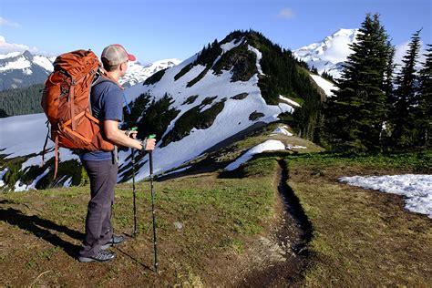 Gear Reviews Tents Backpacks Hiking Gear Outdoor Gear