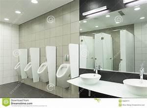 wc for men stock image image 35829111 With men public bathroom