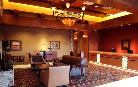 silver reef hotel casino spa ferndale compare deals