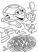 Chili Coloring Pages Bowl Drawing Pepper Getdrawings Getcolorings sketch template