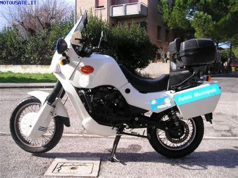 moto guzzi moto guzzi ntx 750 moto zombdrive