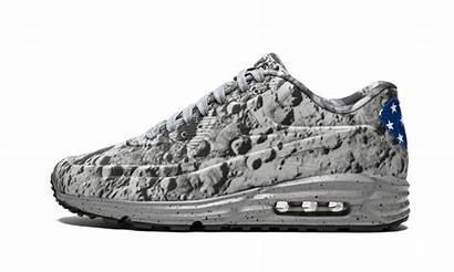 Moon Air Max Nike Landing 90 Lunar90