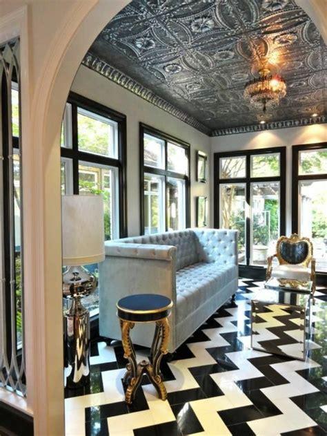 canape baroque canape style baroque pas cher maison design modanes com