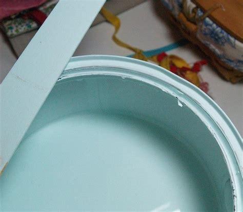 behr paint blue light aqua robin s egg blue box blue for me it s