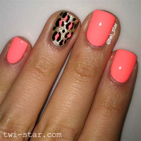 accent nail designs 51 beautiful accent nail design ideas