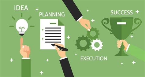 Event Planning and Event Management: Key Differences ...