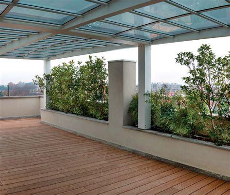 Coperture Per Terrazzi Mobili by Coperture Mobili Per Terrazzi Decorazioni Per La Casa