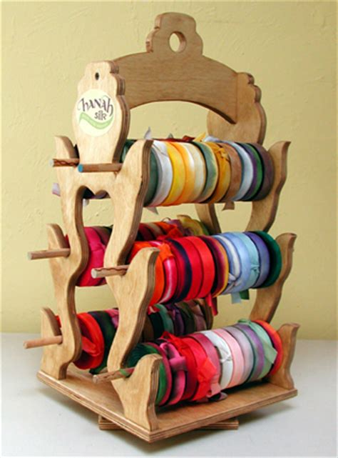 woodwork wooden ribbon rack  plans