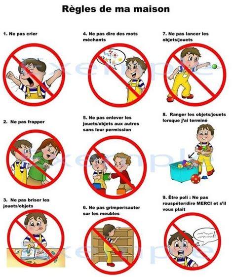 les 25 meilleures id 233 es de la cat 233 gorie maison enfant sur decoration enfant jeux