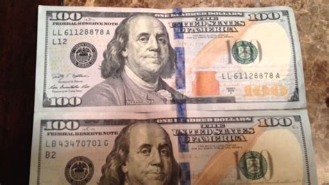 dollar bill blue  conspiracy   united