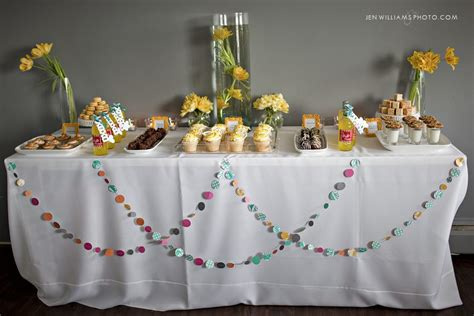 Wedding Decorations On A Budget by Budget Friendly Wedding Ideas The Sweetest Occasion