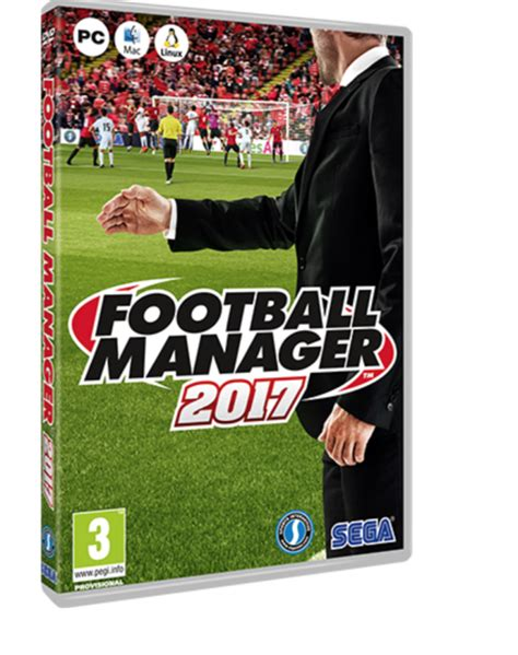 best gifts for soccer fans football christmas gifts 2016 best presents for soccer