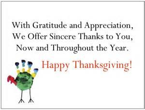 thanksgiving 99dance