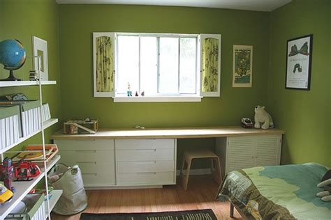 boy s room benjamin jalapeno pepper