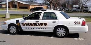 Deputies involved in crash - News - Gaston Gazette ...