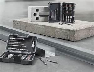Bosch Profi Werkzeug : bosch profi bit und metall bohrer set 35 teilig box cbdirekt profi shop f r werkzeug ~ Orissabook.com Haus und Dekorationen