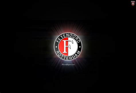 feyenoord wallpapers wallpaper cave