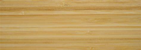 flooring hawaii bamboo flooring hawaii beautiful floors with an environmentally friendly flair