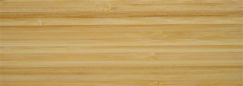 Hawaiian Style Flooring   LVT, Luxury Vinyl Tile Planks