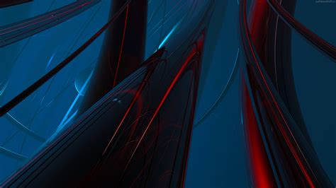 4k Resolution Abstract Wallpaper 4k by 4k Wallpaper Abstract 183 Free Stunning Hd