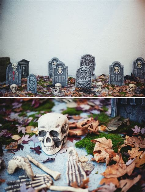 Wedding Trends Halloween And Fall Wedding Themes