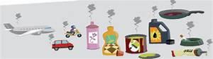Composés Organiques Volatils : scal 39 air publication du rapport d 39 tude des compos s organiques volatils cov men e ducos ~ Dallasstarsshop.com Idées de Décoration