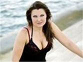 KATIE LEA BURCHILL - Winter - TNA Knockout - Pictures