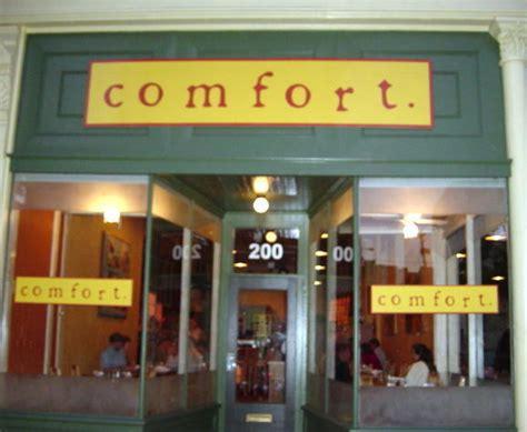 comfort richmond va wedding restaurants in richmond va usa wedding mapper