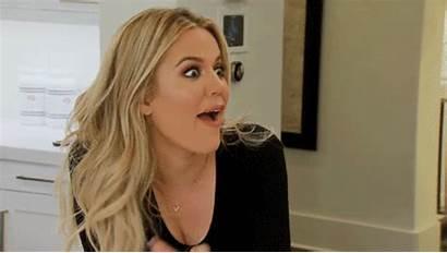 Kardashian Kim Khloe Pregnancy Revenge Nicole Announcement