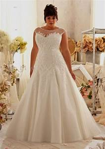 plus size country dresses wwwimgkidcom the image kid With country style wedding dresses plus size