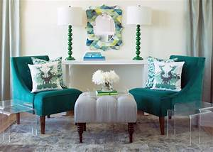 20 Great Websites to find Home Decor and Furniture J