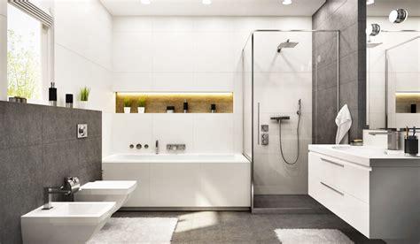 chambre agri 76 100 refaire la salle bains salle bains