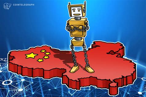 List of free and paid bitcoin transaction accelerators. Chinese Blockchain Accelerator Offers Startups $ Mlns in Subsidies