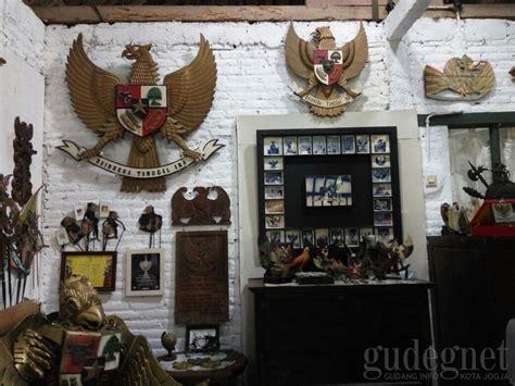 museum rumah garuda yogya gudegnet