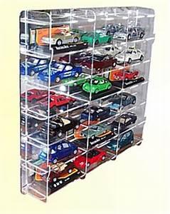 Vitrine Für Modellautos 1 43 : modellauto vitrine 1 18 ~ Markanthonyermac.com Haus und Dekorationen
