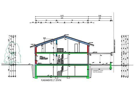 statische berechnung dachstuhl polierplanung f 252 r ihr einfamilienhaus idealbau