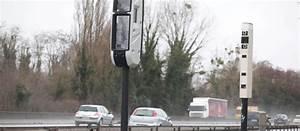 Nouveau Radar 2018 : des radars surpuissants vont bient t d barquer sur les routes automobile ~ Medecine-chirurgie-esthetiques.com Avis de Voitures