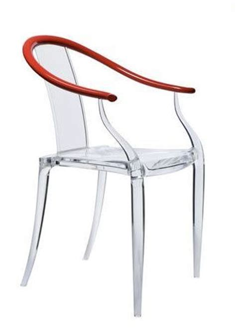 chaises philippe starck chaise philippe stark fabulous chaise ring by philippe