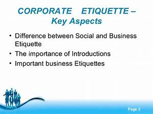 business etiquette essay importance of business etiquette   yonyx  creative writing exercises for  year olds